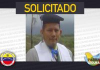 JIMMY MARINO PEREZ