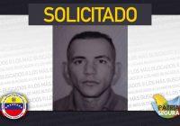 PABLO JOSE TORRES COELHO