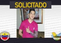 PEDRO MANUEL GONZALEZ MATA