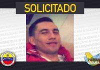 EDUARDO ANTONIO GONZALEZ SALAS