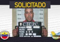 TULIO ALFONSO TORRES MARQUEZ