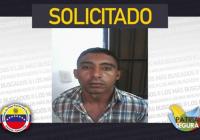 HUGO PASTOR ALVARADO LOPEZ
