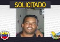JEAN CARLOS PINEDA RODRIGUEZ