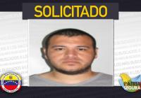 YILBER ALBERTO ESCALONA TORREALBA