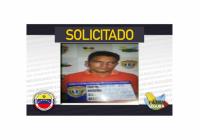 JUAN CARLOS GONZALEZ CRUCES