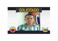 YOFRAN MANUEL CALLEJA RAMIREZ