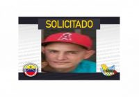JUAN CARLOS GUERRA MOLINA